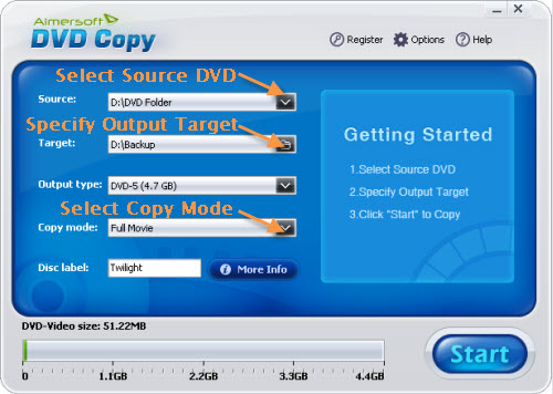 dvd-copy-source