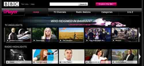 bbc-iplayer-program-to-dvd