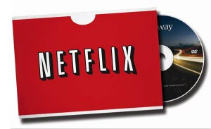 netflix-movie-to-dvd