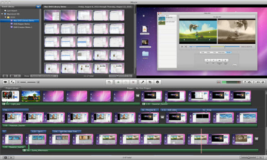 dvd-to-imovie-2