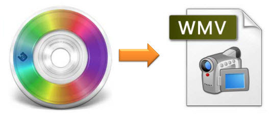 windows dvd maker instructions