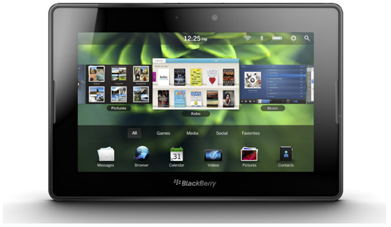 itunes-to-blackberry-playbook