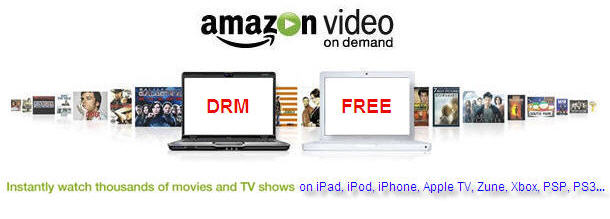 remove-drm-from-amazon-unbox-video-on-demand
