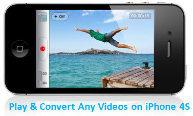 convert-videos-to-iphone-4s