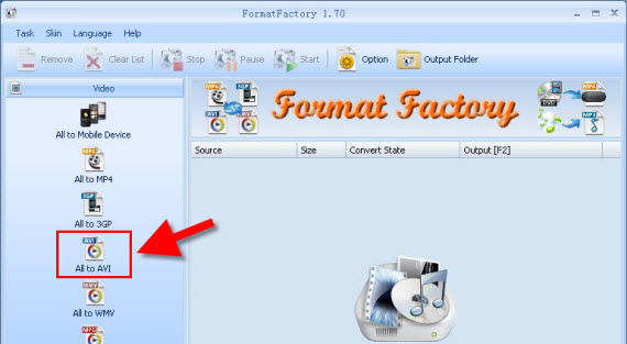 format-factory-guide-1